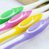 ODM del OEM 20 años de la historia de China de fabricación del cepillo de dientes