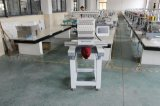 Крышки сбывания 3D Holiauma машина вышивки горячей высокоскоростная автоматическая
