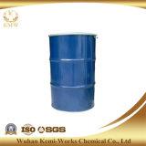 Le méthyl phényl (équivalent à l'huile de silicone DC556 fluide)