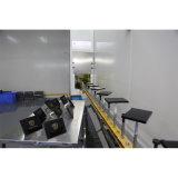 PVDの真空メッキ機械