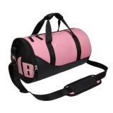 Il Duffle di ginnastica di sport di corsa di alta qualità delle donne trasporta il sacchetto di spalla