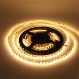 2835 striscia di illuminazione del nastro di 120LEDs 5mm LED