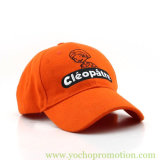 中国の製造業者の昇進のEmbrioderyの野球帽