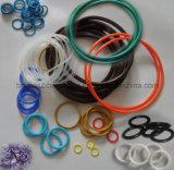Los distintos estilos de anillo de goma para la venta