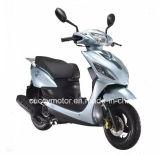 Scooter adulte de gaz de mobilité de la qualité 125cc 150cc de la Chine (DÉFAUT DE LA REPRODUCTION SONORE)