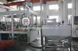 Automatic Juice Drinking Filling and Capping Machine