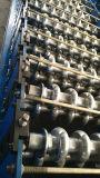 مخزونات من 780 نوع [كرّوجد] سقف صف لف باردة يشكّل آلة