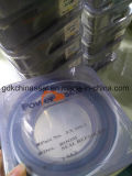 Рычаг/стрелы/ковша комплект уплотнений для Hitachi EX200-1