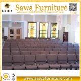 Silla caliente de la iglesia de la venta del nuevo diseño para los muebles comerciales usados