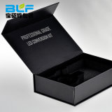 Kundenspezifischer Papiergeschenk-Kasten, der en gros (BLF-GB083, verpackt)