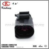 3b0 973 813 6 электрического соединителя Ckk7065-1.5-11 разъема лезвия дороги автомобильных