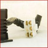 Il convertitore 72V di CC di CC dell'automobile elettrica a 24V Step-Down il convertitore Hxdc-B7224