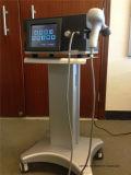 De draagbare Radiale Apparatuur van de Therapie van de Schokgolf/de Draagbare Apparatuur van de Schokgolf