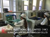 Whcの熱い販売4000Wの純粋な正弦波力インバーター