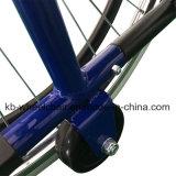 Desbloquear rápido, con el pequeño sillón de ruedas Kbw871f de las ruedas