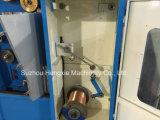 Precio de cobre de la máquina del trefilado de Hxe-24dt con la máquina continua del recocido (surtidor chino)