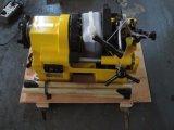 """Enhebrador de tubo de 2"""" con el motor de inducción de 1500W (SQ50)."""