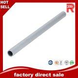 Perfil de aluminio/de aluminio de la protuberancia para la esponja Rod6063