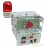 Tester della scintilla di Industria-Frequenza per il macchinario della fune e del cavo