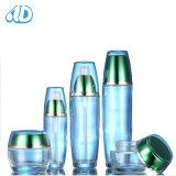 Transparenz-Lotion-Flasche des neuen Produkt-Ad-P11