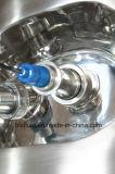 ステンレス鋼のJacketed高品質500Lの発酵タンク