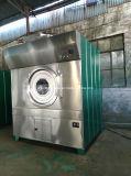 secador del ahorro de la energía del gas de la secadora del gas del secador del gas 400lbs