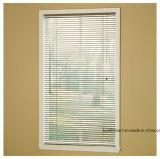 Veneziane di alluminio di rotolamento domestico residenziale della finestra