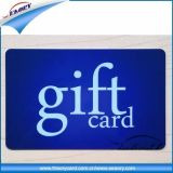 최고 선물, Shpping, VIP 의 멤버쉽, 크리스마스 카드