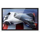 43pouces Multi-Touchscreen capacitif écran Full HD