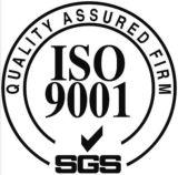 Het Dioxyde &TiO2 98% van het titanium voor Verf, Leer en Optisch Glas