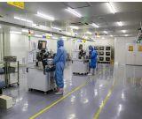 precio de fábrica SMD de alta calidad para interiores 40W de iluminación decorativa LED colgante