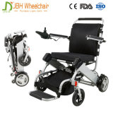 米国19kg軽量の折るElrctric力の車椅子