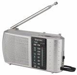 قبل الظّهر [فم] راديو [بورتبل] [كلر سوند], [أم/فم] جيب راديو مع عملية بسيطة, [بورتبل] جيب راديو مع [3.5مّ] سمّاعة رأس [جك]