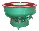 Dreh-/linearer Typ Vibrationsraffineur für Stein