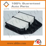 Panel-Luftfilter für Honda Accord, 49040