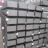 Barre piane d'acciaio calde di fabbricazione Q235 A36 della Cina di vendita