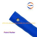 Алюминиевые ролики краски роликов диаметра для стеклянного волокна
