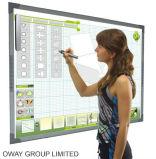 беспроволочное взаимодействующее Whiteboard Wb4700