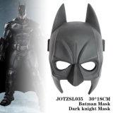 O filme mascara máscaras do Spider-Man 30*18cm Jotzsl035