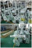 Multifunktionsschönheits-Gerät 14 in 1 Gesichtsgeräten-Schönheits-Maschine