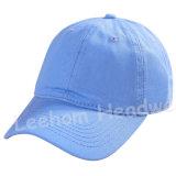 (LPM15178)昇進の卸し売り野球帽の製造者