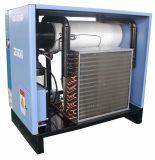 Venta caliente del compresor de aire refrigerados de pelo