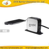 Горячая продажа прочного 2W раз срок службы складной удлинительный кабель USB зарядное устройство для мобильных телефонов