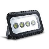 Het slanke LEIDENE Licht van de Vloed/Schijnwerper, LEIDENE Verlichting 200W