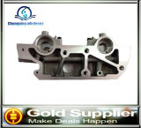 Opel Moyano VivaroエンジンG9u 630/630/650のためのシリンダーヘッド4417144 Amc908798 2450 2.5dti 16V