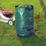떨어진 정원은 떠난다 졸작 쓰레기 봉지 (JG690)를