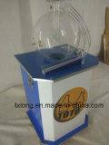 Máquina de juego de la máquina de la lotería del lugar del casino