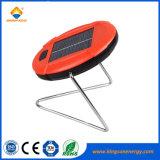 太陽ホーム照明のための太陽読書LEDランプ
