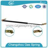 Levage de gaz de véhicule de pièces d'auto
