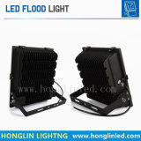 2pcs alta potencia 100W Reflector LED impermeable Wieh CE y RoHS